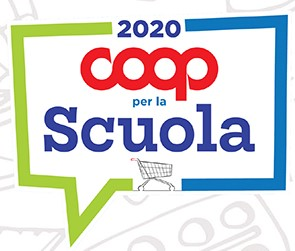coopscuola